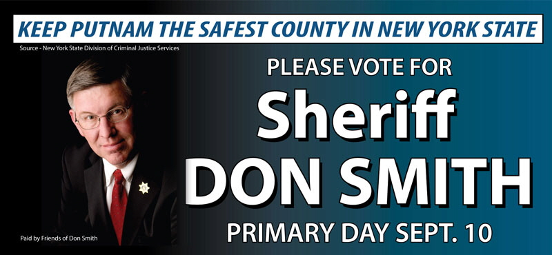 sheriff-smith-billboard